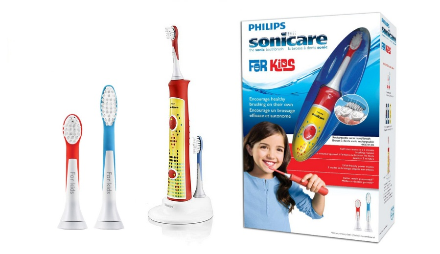 Philips Sonicare HX631102