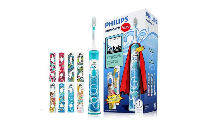 Philips Sonicare HX631107