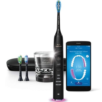 Philips Sonicare DiamondClean Smart Electric