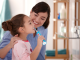 Best Electronic Tooth Brush for Children