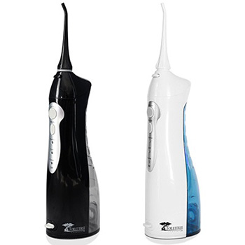 Professional Rechargeable Oral Irrigator