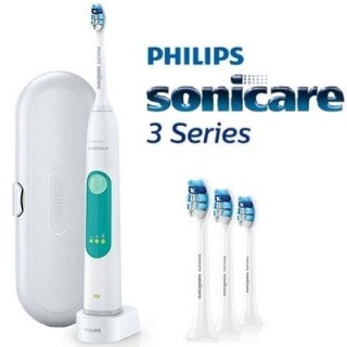 Philips Sonicare 3 Series