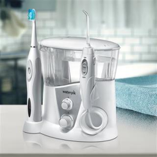 Waterpik WP-950 Complete Care