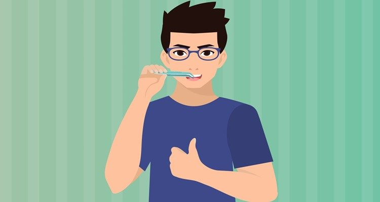 A Guide to Homemade Temporary Tooth Filling Solutions