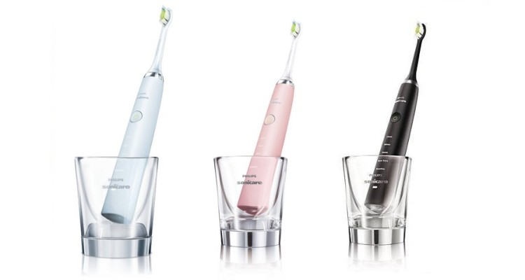 philips sonicare diamondclean best electric toothbrush. Black Bedroom Furniture Sets. Home Design Ideas