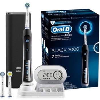 Oral B Pro 7000