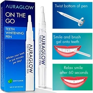 Best Teeth Whitening Kit Decoded Products You Can Use At Home