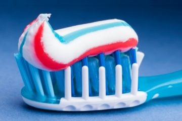 Best Toothpaste for Plaque Removal