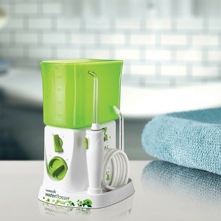 WP-260 Waterpik Water Flosser For Kids