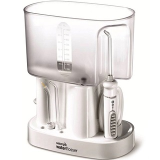 Waterpik Classic Professional WP-72