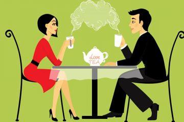 Is Tea Bad for Your Teeth