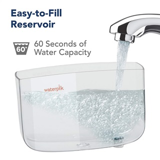Waterpik Sidekick Reservoir