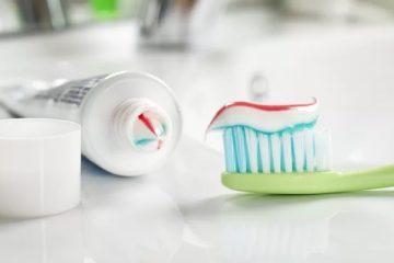 Best Fluoride Free Toothpastes