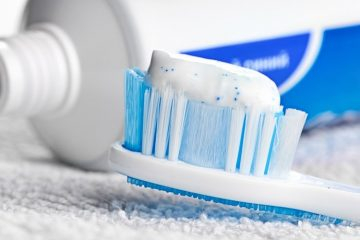 Best Toothpastes for Smokers and Coffee Drinkers