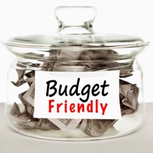 Budget-Friendliness