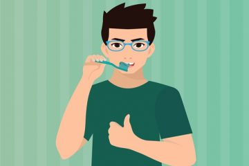 How To Strengthen Tooth Enamel